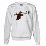 llamasweatshirt1
